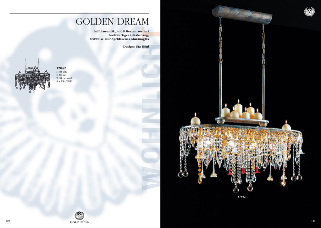 GoldenDream2XL
